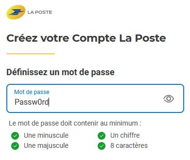 mot de passe _ sumit _ 2